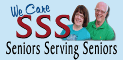 In home healthcare for seniors and elderly in Sherwood Arkansas adult day care company offering elderly care at home