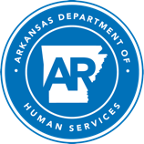 Arkansas department of human services ARChoices Medicaid
