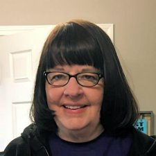 Kay Sammons operates the Adult day care centers in Arkansas