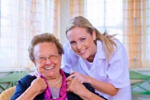 in-home care for seniors in Arkansas offers the best in home care options for your loved ones.