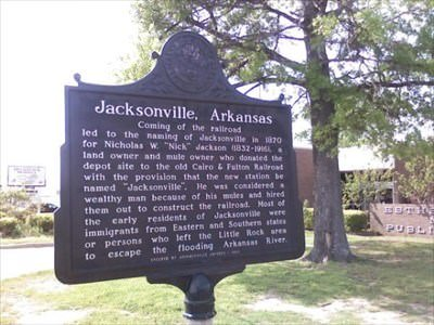 in-home care and home health care in Jacksonville, Arkansas